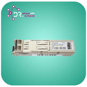 ماژول سیسکو - Cisco GLC-SX-MM - از محصولات فروشگاه اینترنتی دکتر سیسکو
