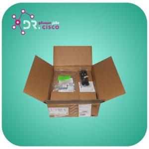 سوئیچ سیسکو CISCO WS-C2960-Plus 24TC-L- از محصولات فروشگاه اینترنتی دکتر سیسکو