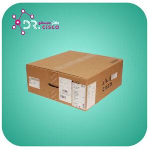 سوئیچ سیسکو WS-C3850-12S-S - از محصولات فروشگاه اینترنتی دکتر سیسکو