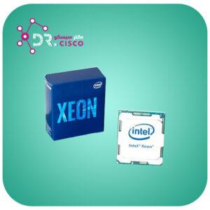 پردازنده اینتل زئون Intel Xeon E5-2670 V1 - از محصولات فروشگاه اینترنتی دکتر سیسکو