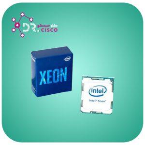 پردازنده اینتل زئون Intel Xeon X5675 -از محصولات فروشگاه اینترنتی دکتر سیسکو