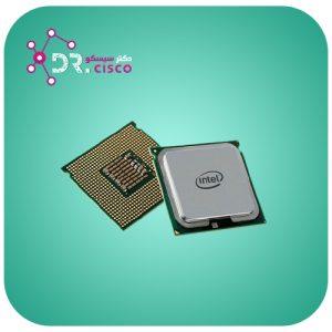 پردازنده اینتل زئون Intel Xeon E5649 - از محصولات فروشگاه اینترنتی دکتر سیسکو