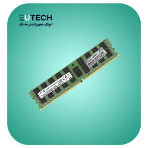 (HP 32GB DDR4-2133 (17000 - از محصولات فروشگاه اینترنتی ایوتک