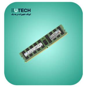 (HP 32GB DDR4-2666 (21300 -از محصولات فروشگاه اینترنتی ایوتک