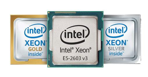 پردازنده اینتل زئون Intel Xeon E5-2603 V3 - از محصولات فروشگاه اینترنتی دکتر سیسکو