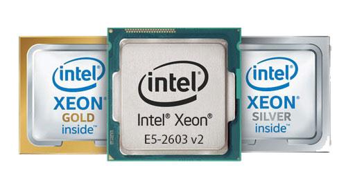 پردازنده اینتل زئون Intel Xeon E5-2603 V2 - از محصولات فروشگاه اینترنتی دکترسیسکو