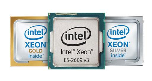 پردازنده اینتل زئون Intel Xeon E5-2609 V3 - از محصولات فروشگاه اینترنتی دکتر سیسکو