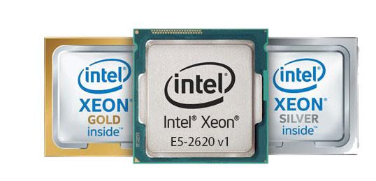 پردازنده اینتل زئون Intel Xeon E5-2620 V1 -از محصولات فروشگاه اینترنتی دکتر سیسکو