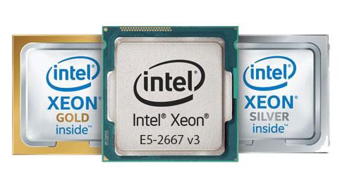 پردازنده اینتل زئون Intel Xeon E5-2667 V3 - از محصولات فروشگاه اینترنتی دکتر سیسکو
