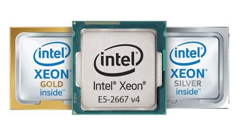 پردازنده اینتل زئون Intel Xeon E5-2667 V4 - از محصولات فروشگاه اینترنتی دکتر سیسکو