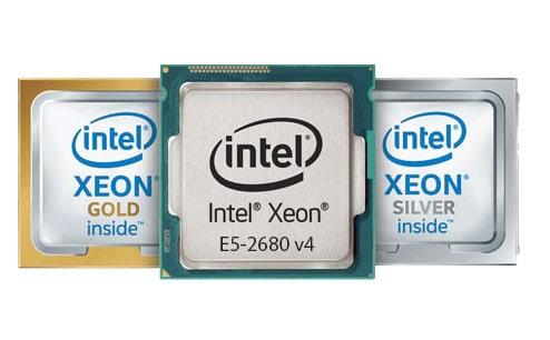پردازنده اینتل زئون Intel Xeon E5-2680 V4 - از محصولات فروشگاه اینترنتی دکتر سیسکو