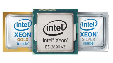 پردازنده اینتل زئون Intel Xeon E5-2690 V3 - از محصولات فروشگاه اینترنتی دکترسیسکو