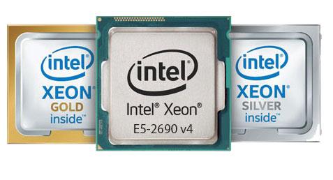 پردازنده اینتل زئون Intel Xeon E5-2690 V4 - از محصولات فروشگاه اینترنتی دکترسیسکو