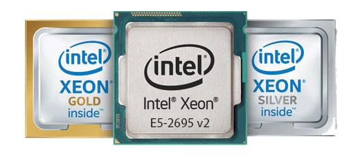 پردازنده اینتل زئون Intel Xeon E5-2695 V2 - از محصولات فروشگاه اینترنتی دکترسیسکو