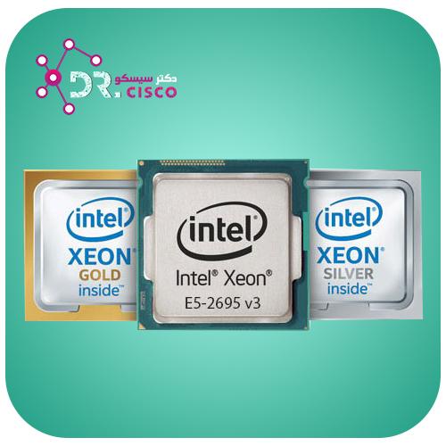 پردازنده اینتل زئون Intel Xeon E5-2695 V3 - از محصولات فروشگاه اینترنتی دکترسیسکو