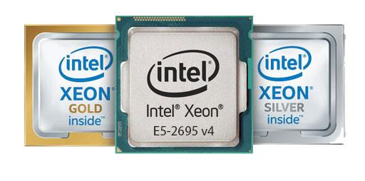 پردازنده اینتل زئون Intel Xeon E5-2695 V4 - از محصولات فروشگاه اینترنتی دکترسیسکو