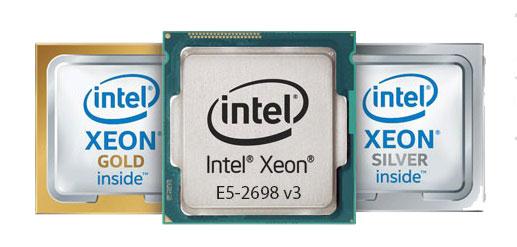 پردازنده اینتل زئون Intel Xeon E5-2698 V3 - از محصولات فروشگاه اینترنتی دکترسیسکو