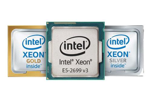 پردازنده اینتل زئون Intel Xeon E5-2699 V3 - از محصولات فروشگاه اینترنتی دکترسیسکو