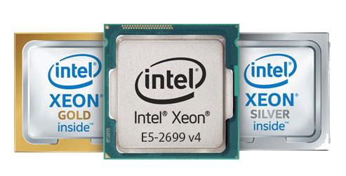 پردازنده اینتل زئون Intel Xeon E5-2699 V4 - از محصولات فروشگاه اینترنتی دکترسیسکو