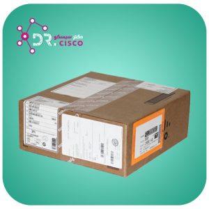 فایروال سیسکو ASA5506-K9 - از محصولات فروشگاه اینترنتی دکتر سیسکو