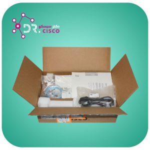 فایروال سیسکو ASA5508-K9 - از محصولات فروشگاه اینترنتی دکتر سیسکو