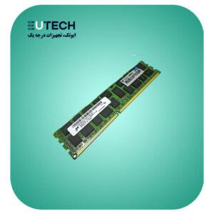 رم اچ پی (HP 16GB DDR3-1333 (10600R - از محص.لات فروشگاه اینترنتی ایوتک
