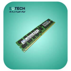 رم اچ پی (HP 16GB DDR3-1866 (14900R -از محصولات فروشگاه اینترنتی ایوتک