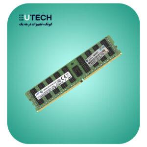رم اچ پی (HP 16GB DDR4-2133 (17000 -از محصولات فروشگاه اینترنتی ایوتک