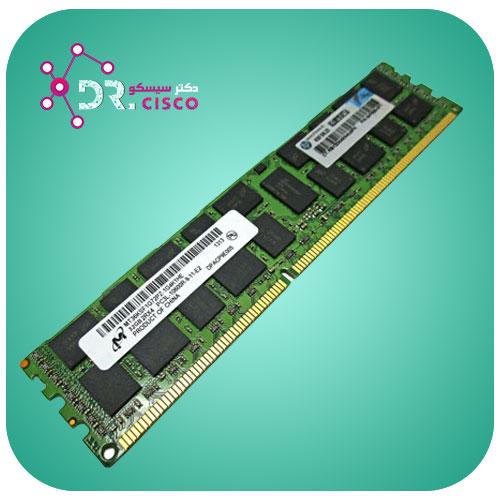رم اچ پی (HP 32GB DDR3-1333 (10600L - از محصولات فروشگاه اینترنتی دکتر سیسکو