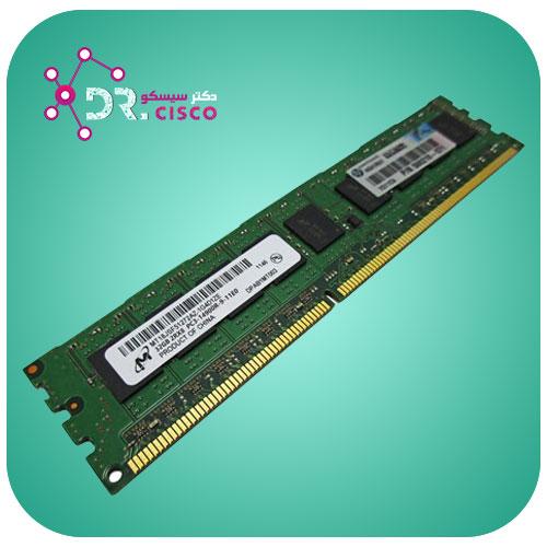 رم اچ پی (HP 32GB DDR3-1866 (14900L - از محصولات فروشگاه اینترنتی دکتر سیسکو