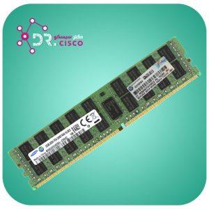 رم اچ پی (HP 32GB DDR4-2666 (21300- از محصولات فروشگاه اینترنتی دکتر سیسکو