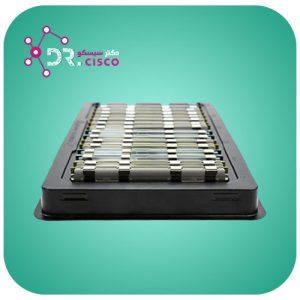 رم اچ پی (HP 8GB DDR4-2400 (19200 - از محصولات فروشگاه اینترنتی دکتر سیسکو
