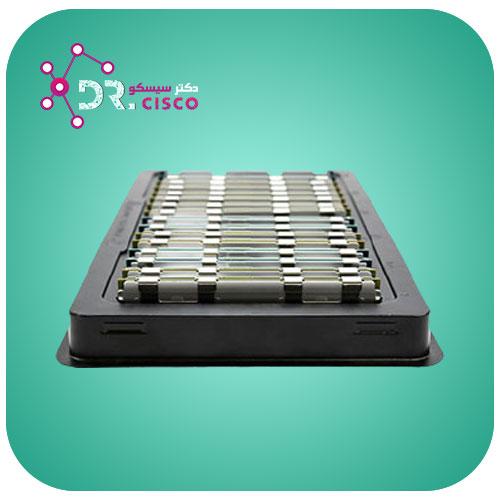 رم اچ پی (HP 8GB DDR3-1600 (12800- از محصولات فروشگاه اینترنتی دکتر سیسکو