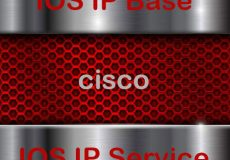 IP-Base-vs-IP-Service-vs-Lan-Base-5