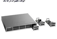 cisco-c3850-nm