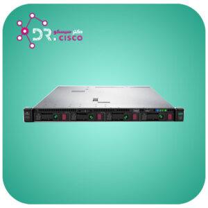 سرور HP DL360 Gen9 4LFF از محصولات فروشگاه اینترنتی دکتر سیسکو