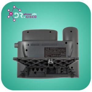 تلفن تحت شبکه سیسکو مدل Cisco Voip 7962 - از محصولات فروشگاه اینترنتی دکتر سیسکو