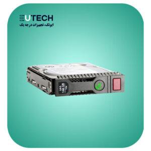 """هارد (""""HP 146GB SAS 15K (2.5 از محصولات فروشگاه اینترنتی ایوتک"""