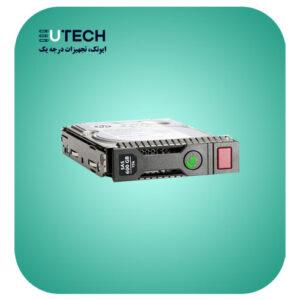 """هارد (""""HP 600GB SAS 15K (2.5 از محصولات فروشگاه اینترنتی ایوتک"""