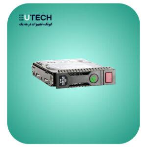 """هارد (""""HP 900GB SAS 10K (2.5 از محصولات فروشگاه اینترنتی ایوتک"""
