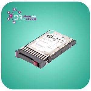 """هارد (""""HP 500GB SATA 7.2K (2.5 از محصولات فروشگاه اینترنتی دکتر سیسکو"""