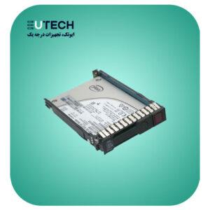 "(""HPE SSD 120GB SATA (2.5 از محصولات فروشگاه اینترنتی ایوتک"