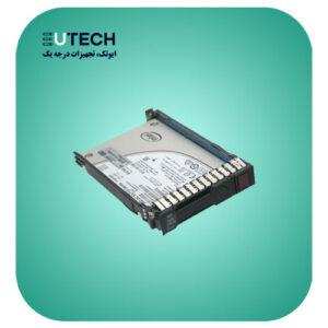 "(""HPE SSD 150GB SATA (2.5 از محصولات فروشگاه اینترنتی ایوتک"
