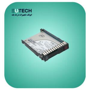 "(""HPE SSD 200GB SATA (2.5 از محصولات فروشگاه اینترنتی ایوتک"
