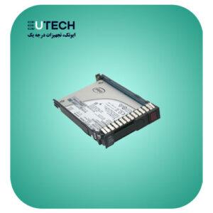 "(""HPE SSD 240GB SATA (2.5 از محصولات فروشگاه اینترنتی ایوتک"