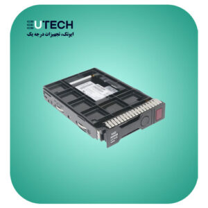 "(""HPE SSD 400GB SATA (2.5 از محصولات فروشگاه اینترنتی ایوتک"