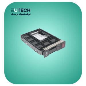 "(""HPE SSD 480GB SATA (2.5 از محصولات فروشگاه اینترنتی ایوتک"