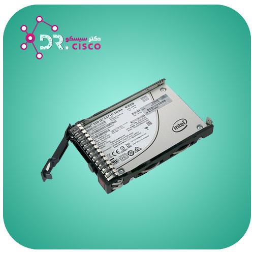 "(""HPE SSD 480GB SATA (2.5 از محصولات فروشگاه اینترنتی دکتر سیسکو"