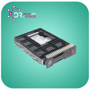 """هارد (""""HPE SSD 800GB SATA (2.5 - از محصولات فروشگاه اینترنتی دکتر سیسکو"""