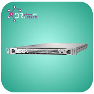 سرور اچ پی HP DL360 Gen8 8SFF از محصولات فروشگاه اینترنتی دکتر سیسکو